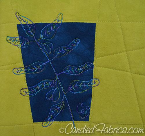 Chartreuse-Olive-surface-envelope-02