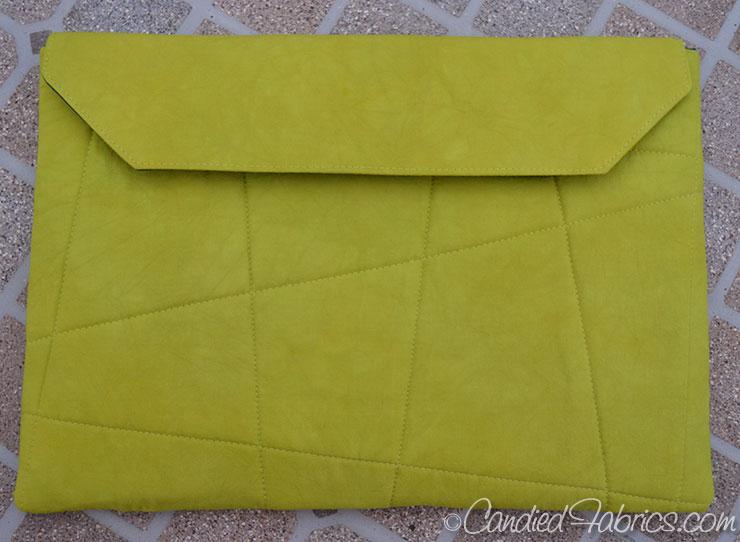 Chartreuse-Olive-surface-envelope-03