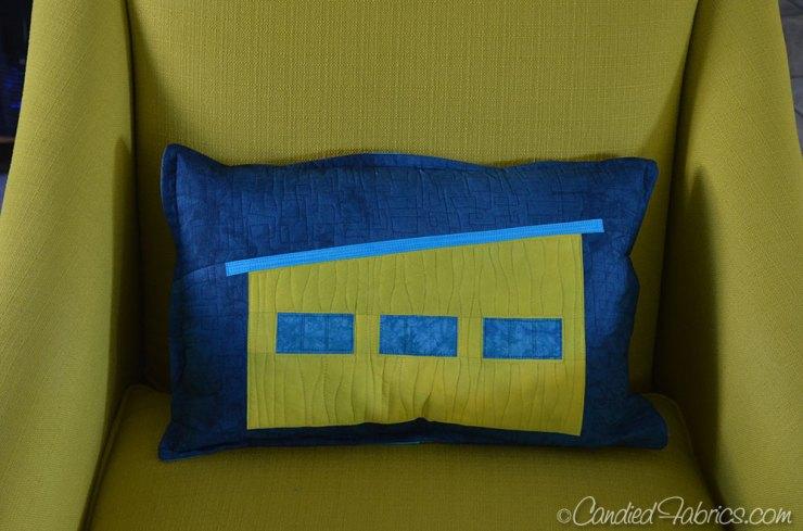 Mod-House-Pillows-01