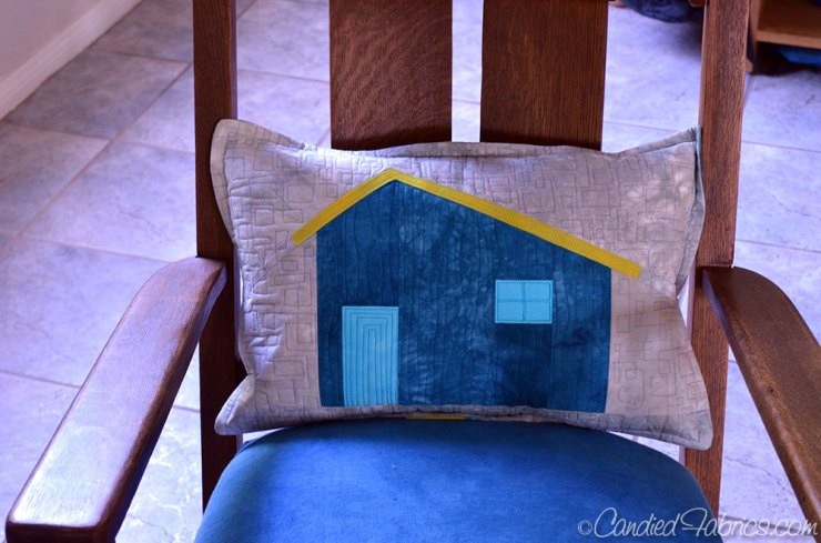 Mod-House-Pillows-04