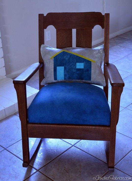 Mod-House-Pillows-05