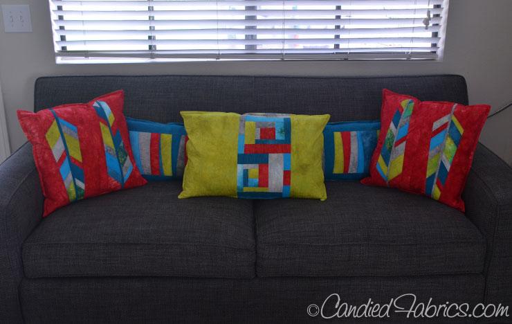 jess-jim-pillows-02