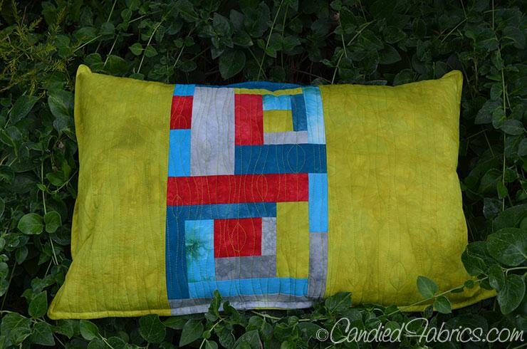 jess-jim-pillows-12