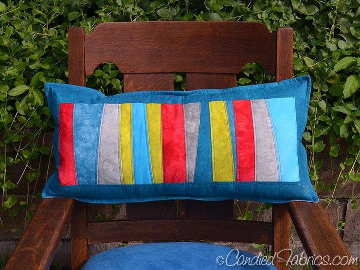 jess-jim-pillows-30