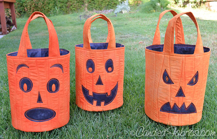 Gifts-trick-or-treat-01