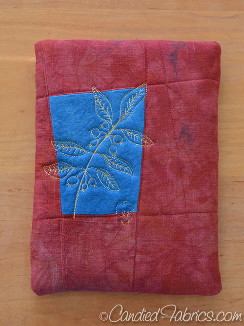 Xmas-Linen-ipad-sleeves-10