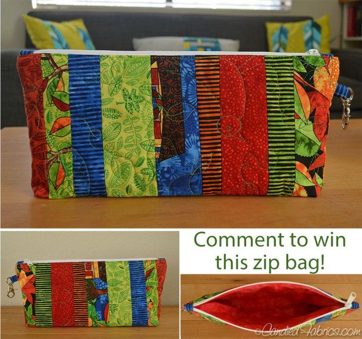 Jaime-Bird-Zip-Bag-Giveaway