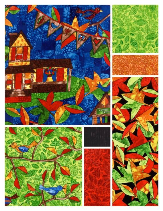 Jamie-autumn-birds