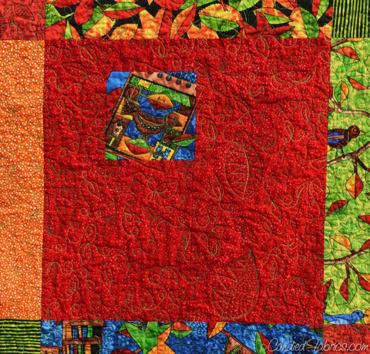 Modulating-Squares-Jamie-Birds-43