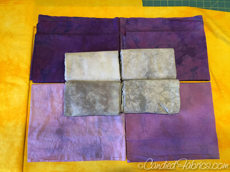 baby-cantiello-canvas-quilt-process-01