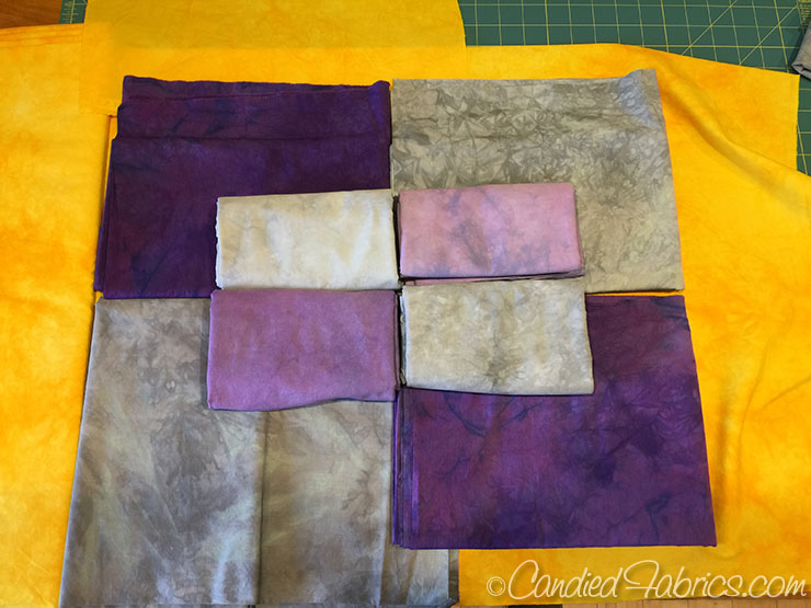 baby-cantiello-canvas-quilt-process-25