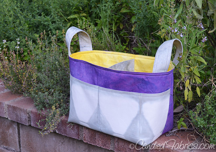 baby-cantiello-divided-basket-03