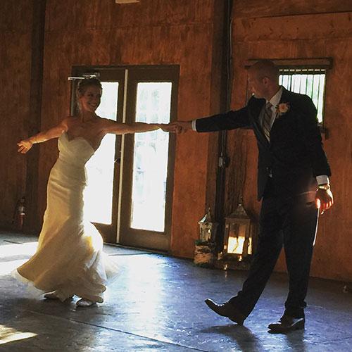 Matt-Drea-Wedding-19