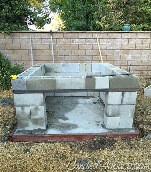 Brick-Oven-Progress-12