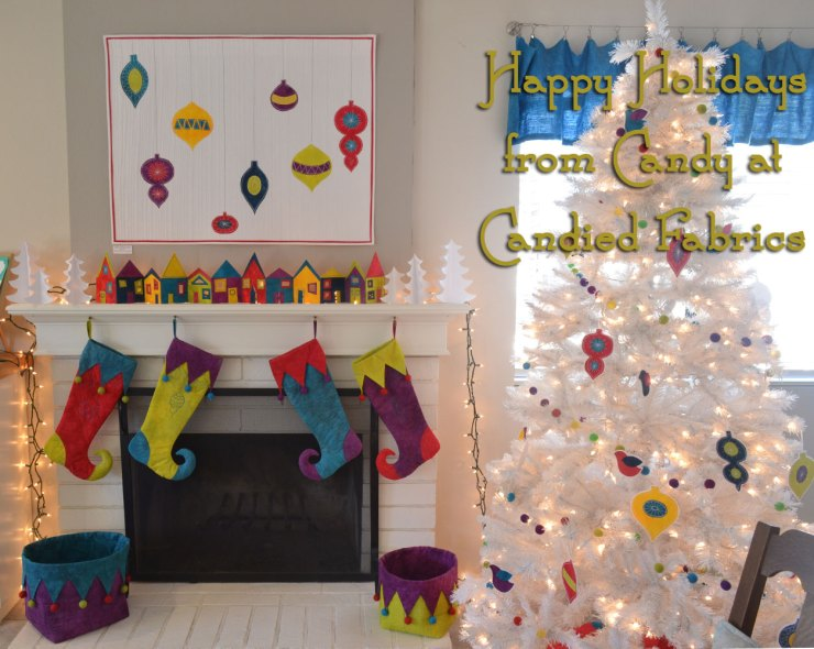 Happy-Holidays-from-Candied-Fabrics