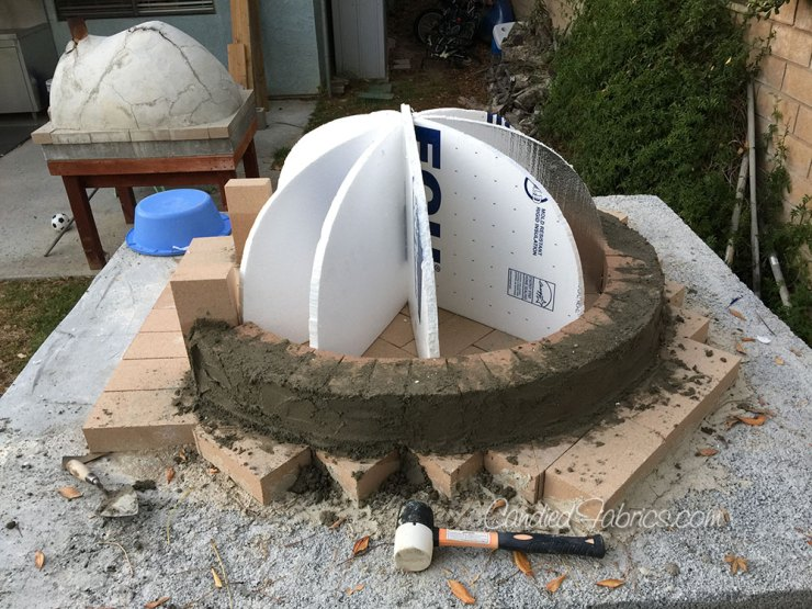 03-Pizza-Oven-Progress-05