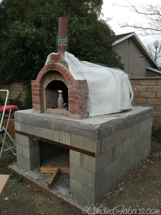 11-Brick-Oven-Progress-late-january-8
