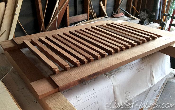 Morris-Chair-Process-13
