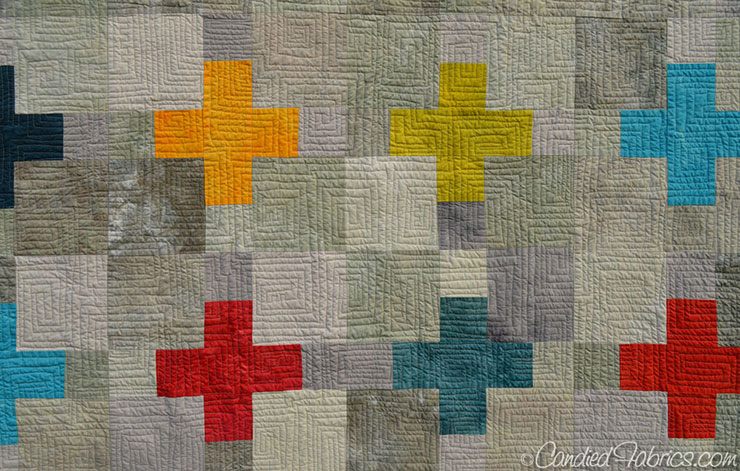Scrappy-Swiss-Cross-Quilt-Crinkly-Goodness-Front-10