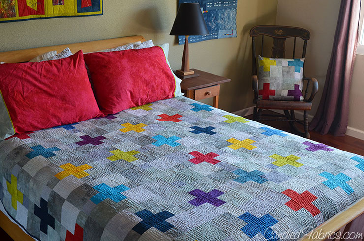 Scrappy-Swiss-Cross-Quilt-Crinkly-Goodness-Front-30