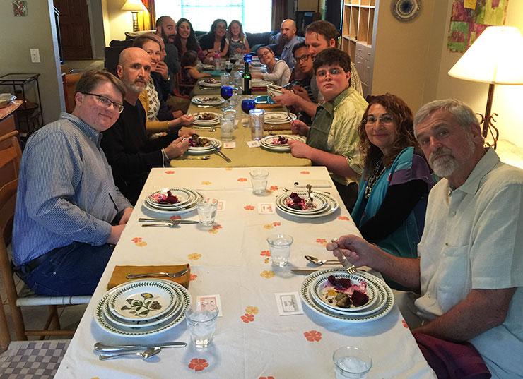 festvial-of-pie-2016-4-6