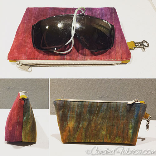 sunglass-case-prototypes-3