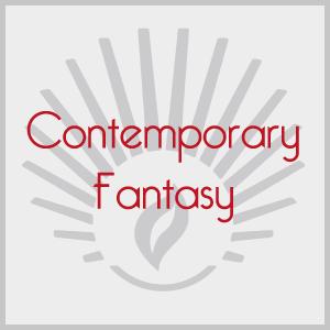 Contemporary Fantasy