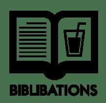 Biblibations-Icon-Sm