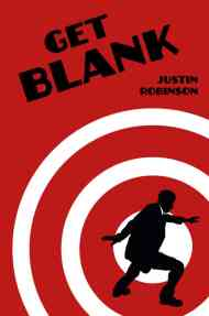 Get Blank cover