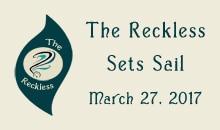 Reckless Banner