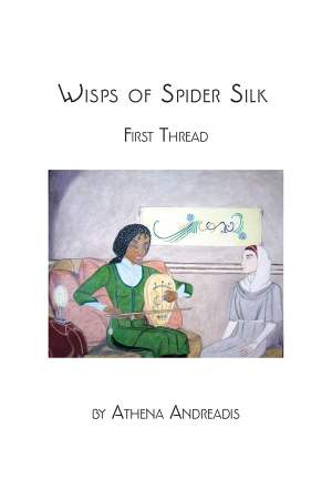 Spider Silk Wisps Cover.jpg