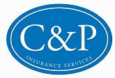 C&P Insurance Logo