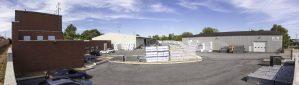 C&R Building Supply Philadelphia Plumbing Supply Shop