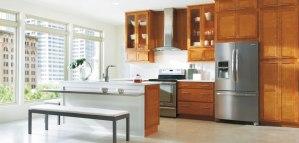 C&R Building Supplies Custom Kitchens Supply Store Philadelphia