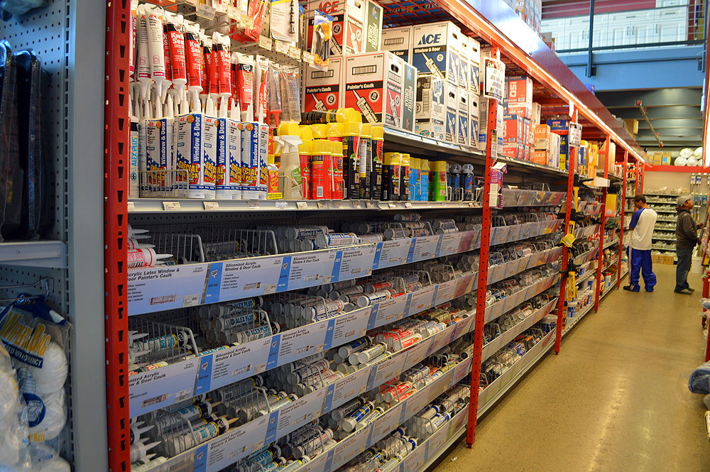 C&R Building Supply Best Home Building Supplies in Philadelphia PA