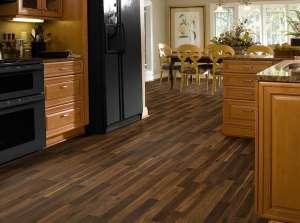 C&R Building Supply Premium Flooring Supply Store Philadelphia