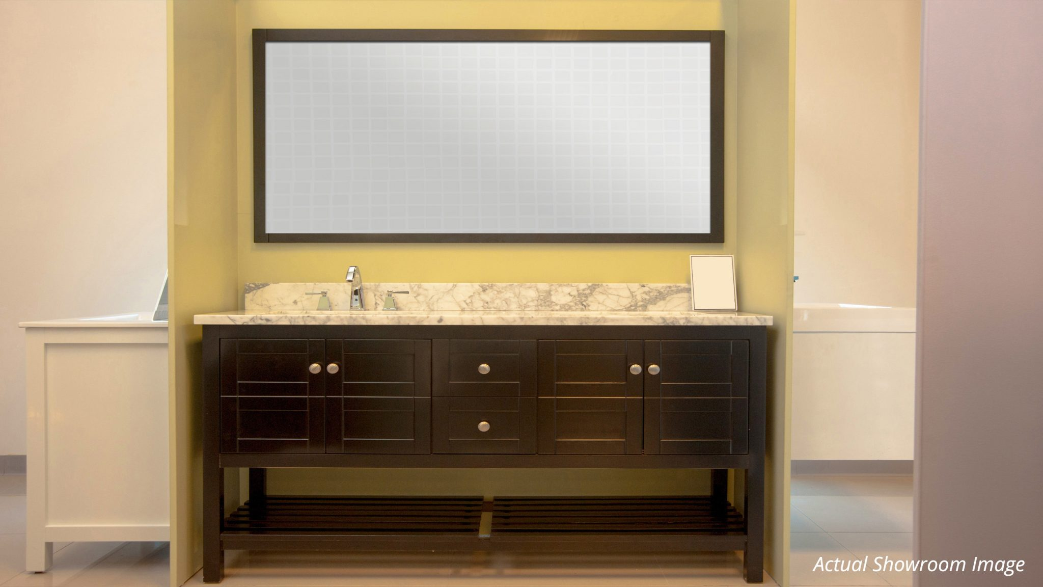 Groovy Bathroom Supplies Philadelphia Remodeling Bathroom Interior Design Ideas Inesswwsoteloinfo