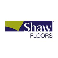 C&R Building Supply Flooring Supply Store Philadelphia PA