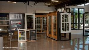 hardware store philadelphia pa