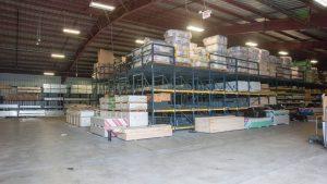 C&R Building Supply Hardware Store Center City Philadelphia PA