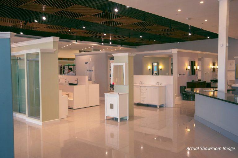 C&R Building Supply Residential Building Supplies Philadelphia PA
