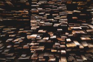 C&R Building Supply Quality Lumber Tips Philadelphia