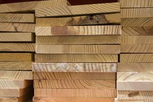 C&R Building Supply Quality Lumber Supplier Philadelphia