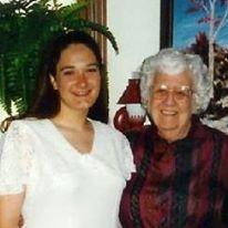 me-with-grandma-at-graduation