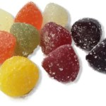 American Hard Gums Candy Cabin Traditional Online Sweet Shop