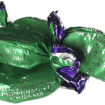 Buchanans Peppermint Creams The Candy Cabin Traditional Online Sweet Shop