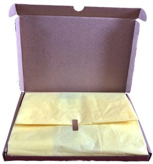 Sugar Free Hamper Small Sealed Candy Cabin Traditional Online Sweet Shop