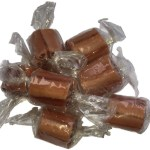 Aniseed Rock The Candy Cabin Traditional Online Sweet Shop