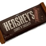 Hersheys Cookies n Chocolate Bar - The Candy Cabin Traditional Online Sweet Shop