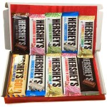 Hershey's Selection Box Large The Candy Cabin Traditional Online Sweet Shop